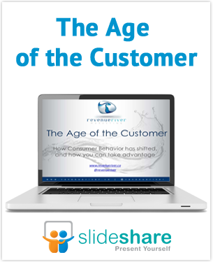 Age-of-the-customer-slideshare.png
