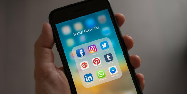 B2B Social Media Tactics