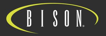 Bison Designs Logo-1