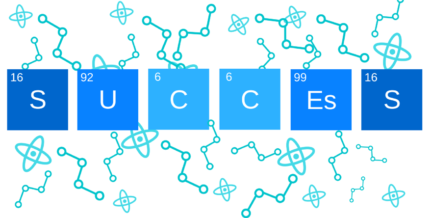 periodic table banner.png