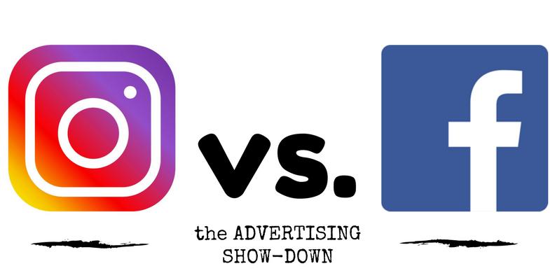 instagram vs facebook.png