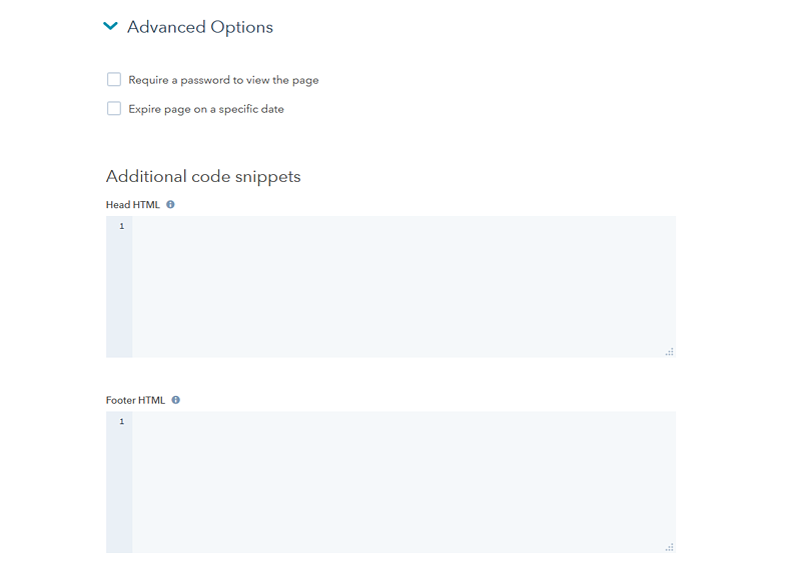 rev-blog-settings-advance-options