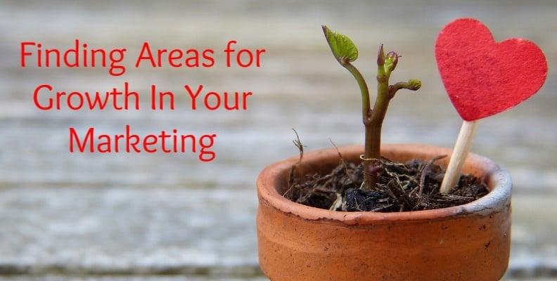 Marketing Annual Planning