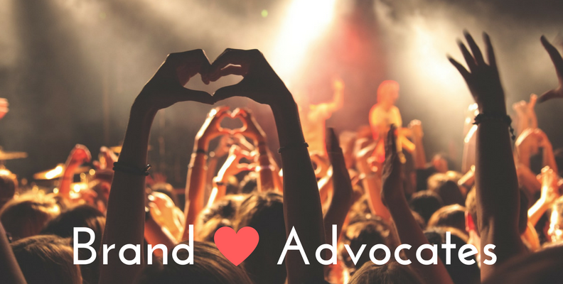Brand_Advocates.png