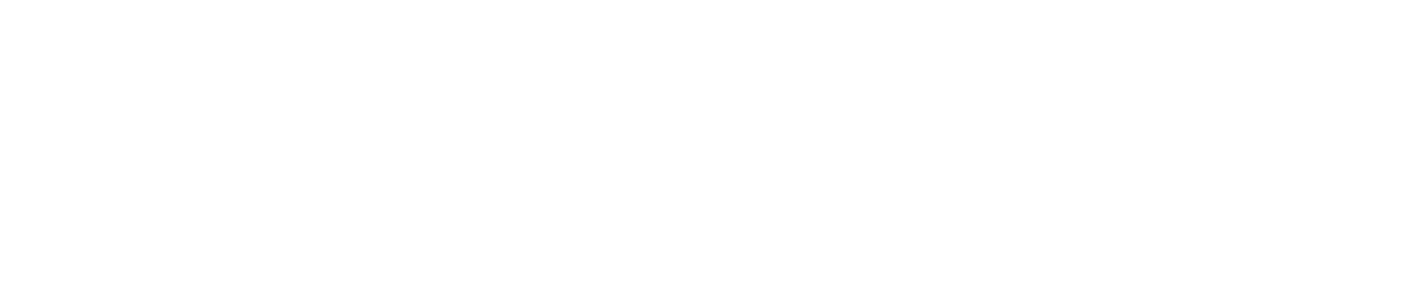fauske-logo