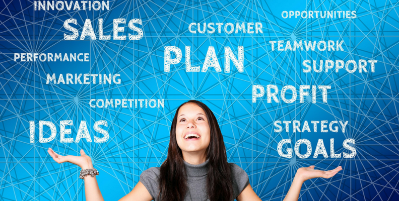 Successfully manage digital marketing campaigns