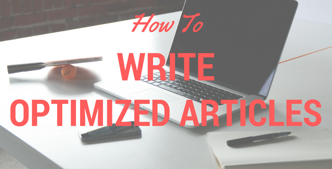 How Write Optimized Blog Post.png