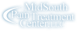 MidSouth-Pain-Treatment-Center