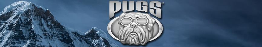 PUGS Inc.