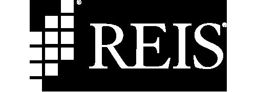 reis-logo