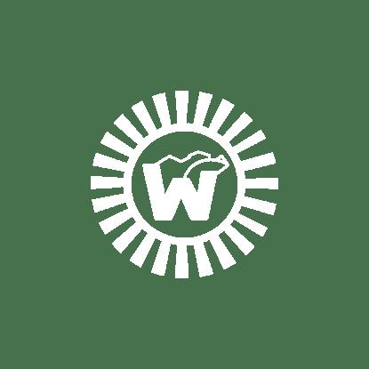 western-convenience-logo