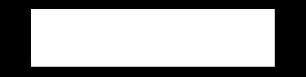 overdrive-white-logo