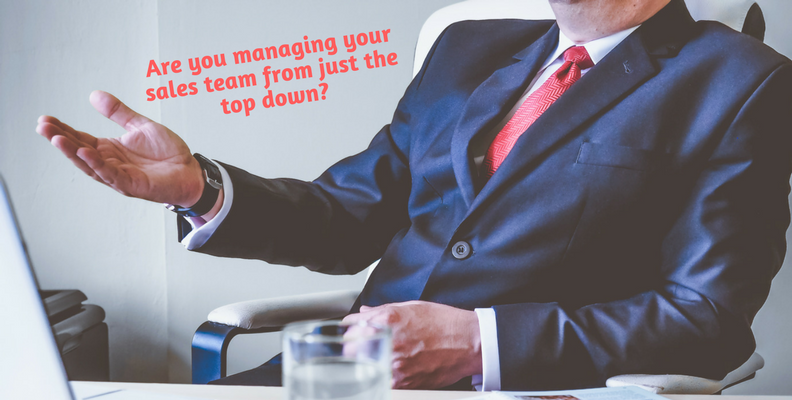 Bottoms-Up-Sales-Management.png