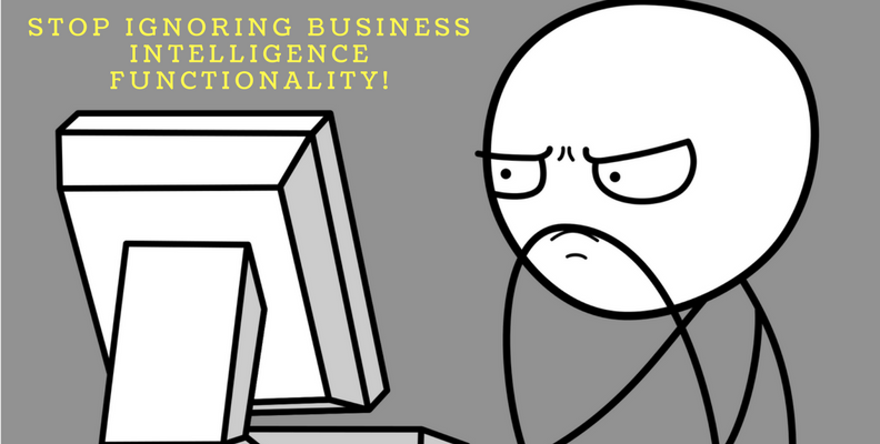 Business Intelligence Frustration.png