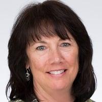 Catherine McGavin HubSpot PandaDoc Success Story