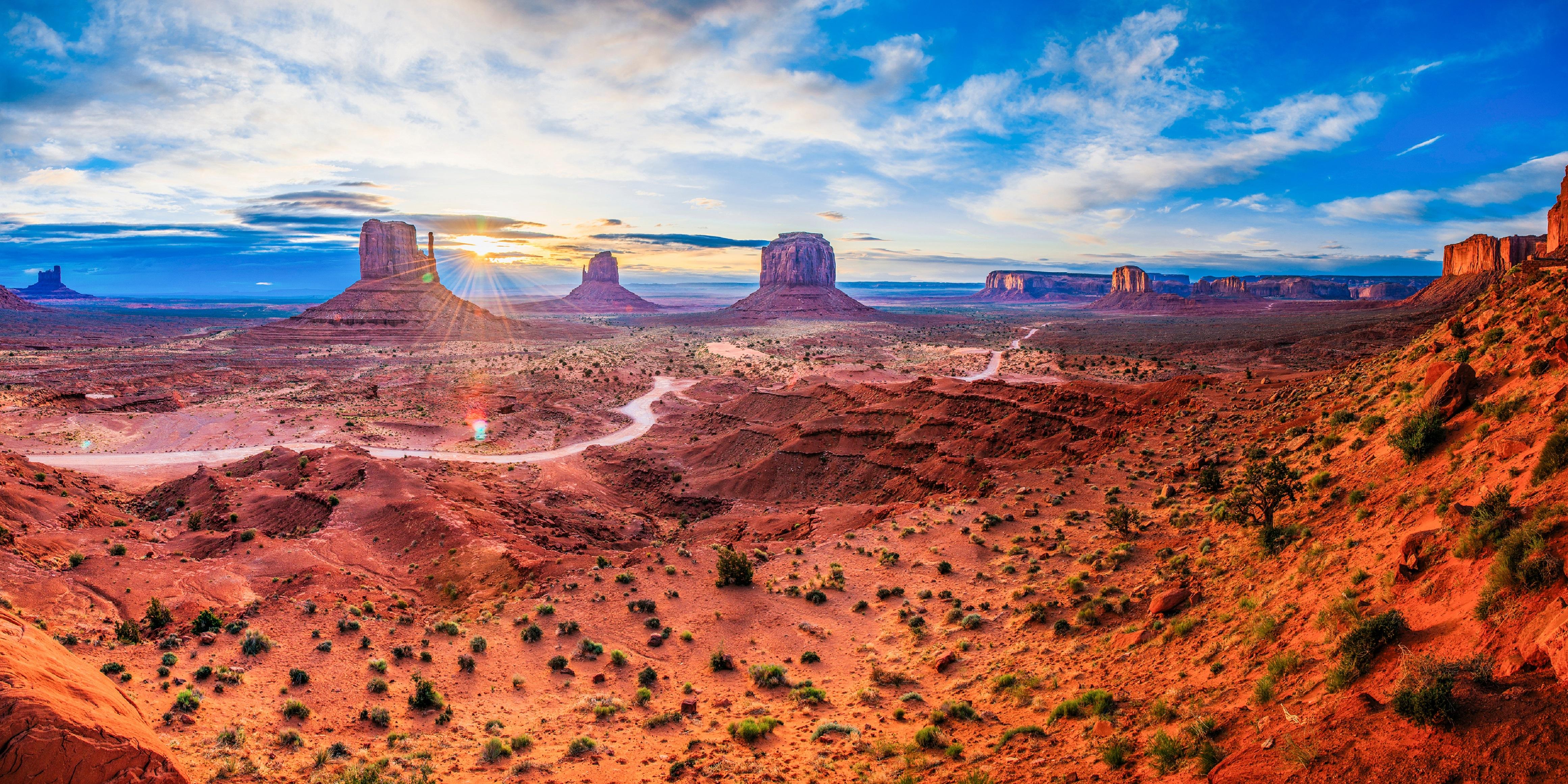 Canva - Monument Valley in Utah and Arizona, United States.jpg
