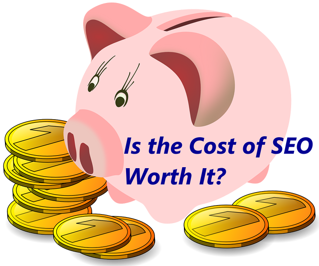 Cost-of-SEO | Revenue River Marketing