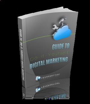 Do it yourself marketing tips tactics revenue river do it yourself marketing solutioingenieria Images