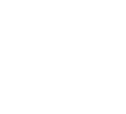 Deuter-logo