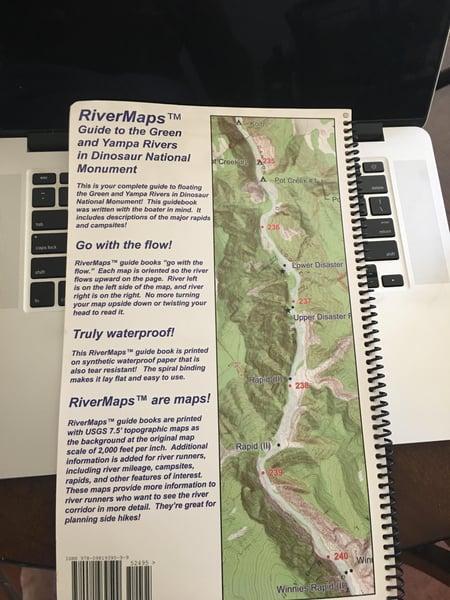 Snake River Guide.jpg