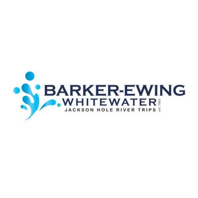 BarkerEwing