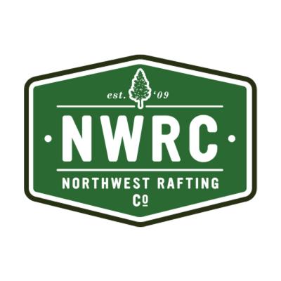 NWRC Rafting