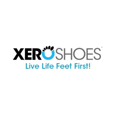 Xero Shoes