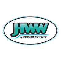Jackson Hole Whitewater