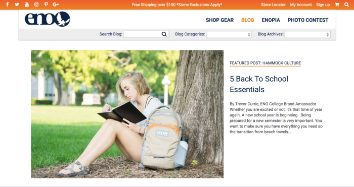 eaglesnest-outfitters-blog.png