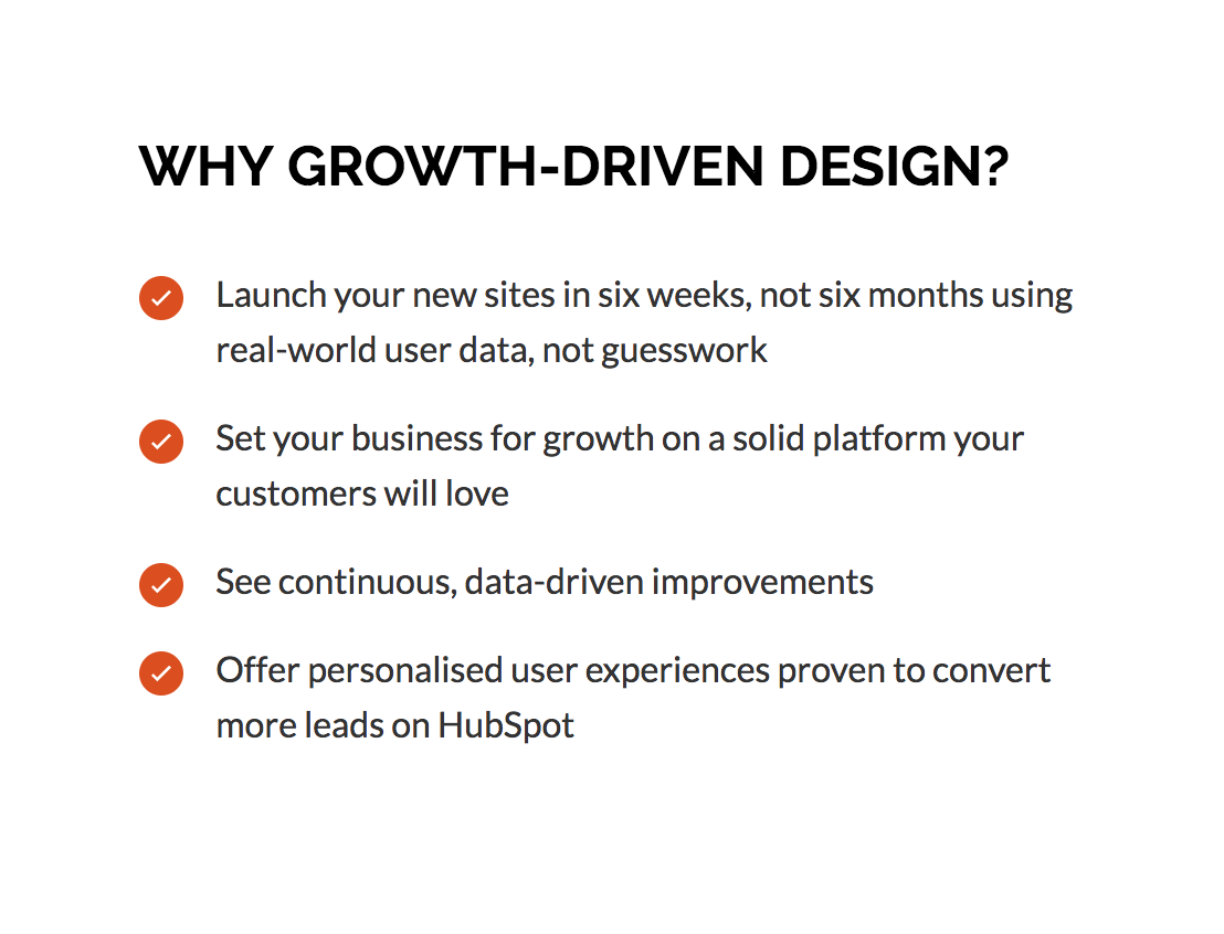 Why-Growth-Driven-Design.png