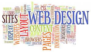 website-design-graphic.jpg