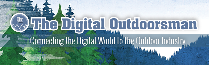 digital-outdoorsman-email-blog-banner.png