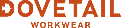 DovetailWorkwear Logo