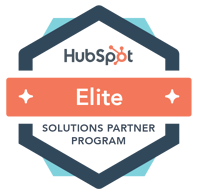 Elite-HubSpot-Partner
