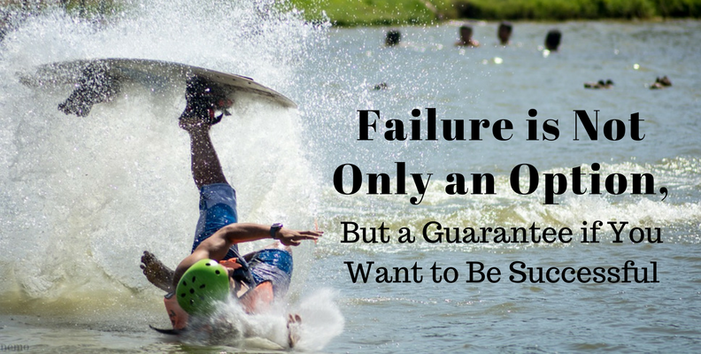 Failure is Necessary to Succeed (1).png