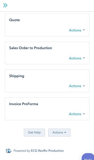 HubSpot-Custom-Forms
