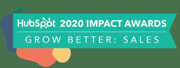 HubSpot_ImpactAwards_2020_GBSales3