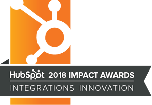 Hubspot_ImpactAwards_2018_CategoryLogos_IntegrationsInnovation-01-1