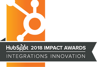 Hubspot_ImpactAwards_2018_Integrations_Innovation