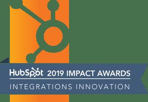 Hubspot_ImpactAwards_2019_IntegrationsInnovation-01