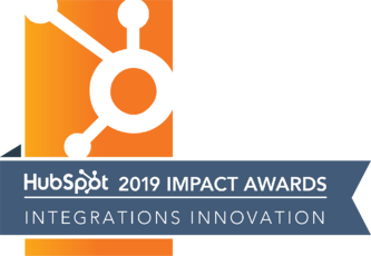 Hubspot_ImpactAwards_2019_IntegrationsInnovation_RevRiv