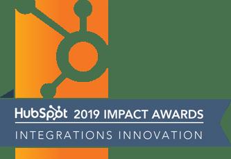 Hubspot_ImpactAwards_2019_IntegrationsInnovation_RevRiv