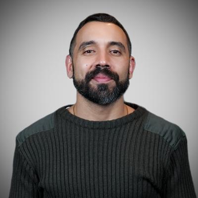 Ignacio Falco, Paid Media Strategist at Revenue River
