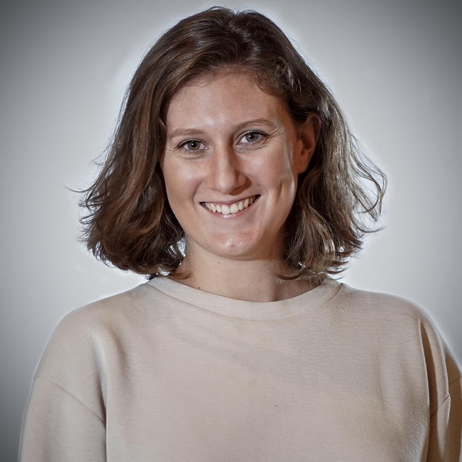 Juliette Tholey Search Engine Optimization Services