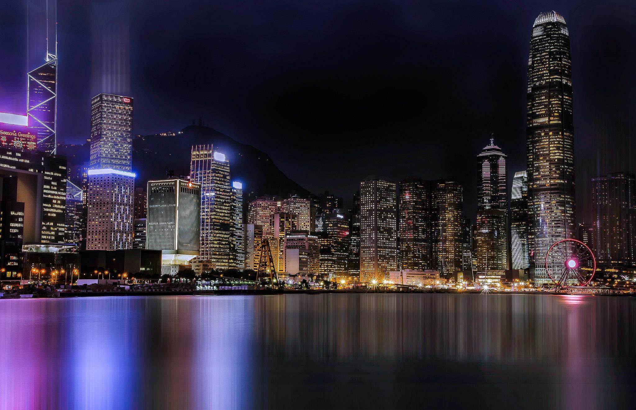 Life of Pix Hong Kong at Night.jpg