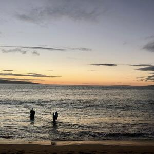 Maui-with-a-teen