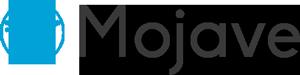 Mojave_Logo.png