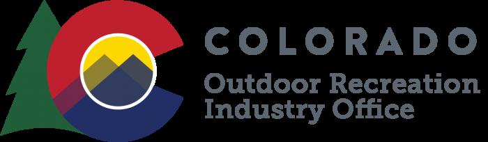 Colorado Outdoor Recreation Industry Office
