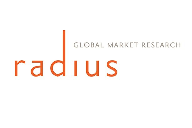 radius global market research