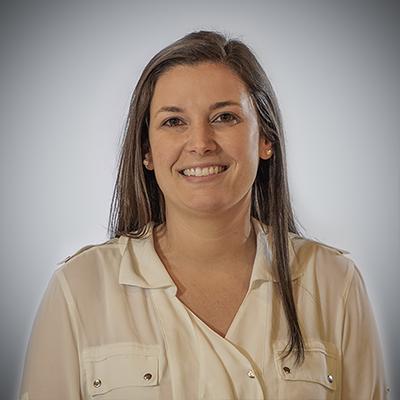 Nicole Rende Director of Search at Revenue River Marketing